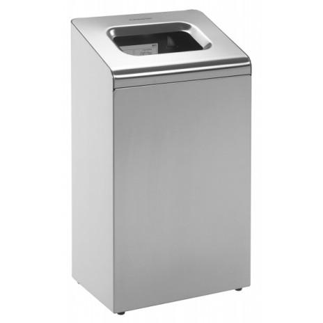 Корзина для мусора премиум-класса, 29 х 72 х 40 см, арт. 8975, Kimberly-Clark