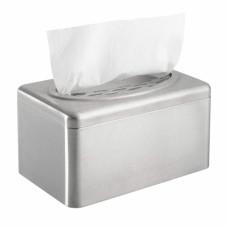 Диспенсер для бумажных полотенец KIMBERLY-CLARK PROFESSIONAL* коробка Рор-Up / маленький,  (2 шт/упак), арт. 9924