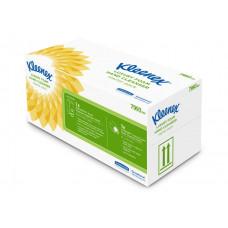 Стартовый набор для моющего средства KLEENEX® - Пенное моющее средство + диспенсер, набор, арт. 7993
