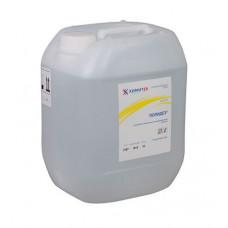 Химитек Универсал-М, 10 л, концентрированное жидкое щелочное низкопенное моющее средство