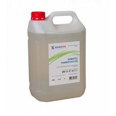 Химитек Универсал-ПД, 5 л, концентрированное жидкое пенное нейтральное моющее средство общего назначения