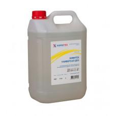 Химитек Универсал-Дез, концентрированное дезинфицирующее средство, 5л. арт.011606