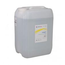Полидез, 10 л, концентрированное жидкое низкопенное нейтральное дезинфицирующее средство