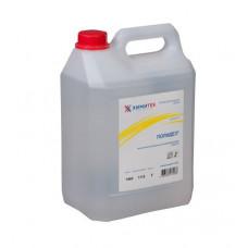 Полидез, 5 л, концентрированное жидкое низкопенное нейтральное дезинфицирующее средство