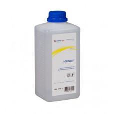 Полидез, 1 л, концентрированное жидкое низкопенное нейтральное дезинфицирующее средство