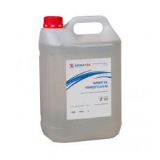 Химитек Универсал-М, 5 л, концентрированное жидкое щелочное низкопенное моющее средство