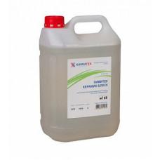 Химитек Керамик-блеск 5 л, концентрированное жидкое низкопенное нейтральное средство для ухода за глянцевыми поверхностями