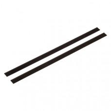 Жесткое резиновое лезвие Перфоманс, 35 см, арт. 500113