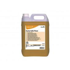 Suma Safe Floor / Ср-во, предотвращающее скольжение, для обработки полов, арт. 100833507