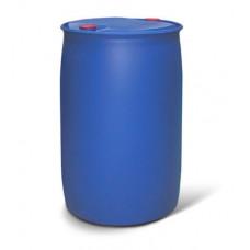 DI Elifilm 5 / Щелочное моющее и обезжиривающее средство 200 л, арт. 100847860
