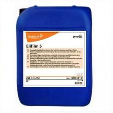 DI Elifilm 5 / Щелочное моющее и обезжиривающее средство 20 л, арт. 100848161