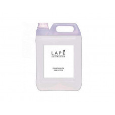 Крем для рук Лапэ восточный лимонный чай, арт. 100934576