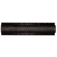 TASKI procarpet 45 Encapsulation Brush / Щетка для инкапсуляции для Procarpet 45, арт. 7522972