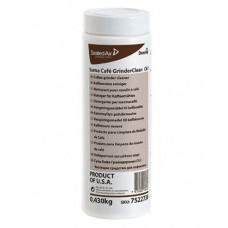 Suma Caf? GrinderCl.C4.1 / Чистящее средство для кофемолок