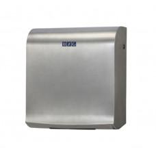 BXG JET 3200 Сушилка рук 950Вт / металл / матовый, шт, арт. BXG-JET-3200