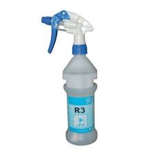 Бутылки c распылителем Room Care R1 для Divermite S, 300 мл