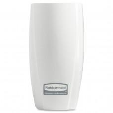 Дозатор освежителя воздуха TCell