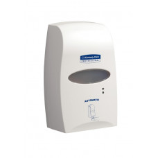 Электронный диспенсер для пенного мыла, 18 х 29 х 10 см, 1,2 л, арт. 92147
