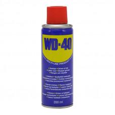 WD-40  200 мл.