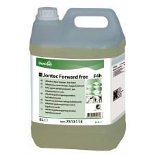 [Стриппер] TASKI Jontec Forward Высокоэффективное щелочное моющее средство, арт. 7513109