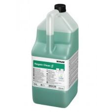 REGAIN CLEAN S средство для ежедневной уборки пола в зоне кухни, 5л (2 шт/упак), арт. 9064140