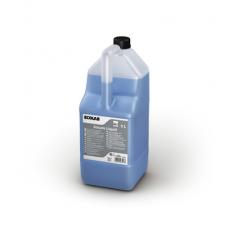 ASSURE LIQUID жидкое средство для замачивания столовых приборов и серебра, 5 л (2 шт/упак), арт. 9034160