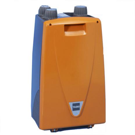 Пеногенератор для Ergodisc 165 / Duo, арт. 8504660, Diversey