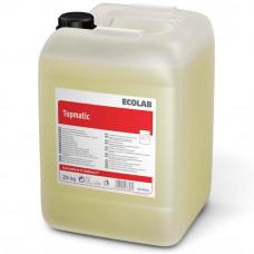 Topmatic 25 кг, арт. 9076930