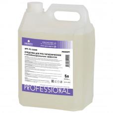 PROSEPT Средство для рук гигиеническое с антибактериальным эффектом, 5 л.