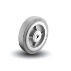 Полиуретановые ведущие колеса (красные) для Swingo 4000 / 5000, арт. 4129262