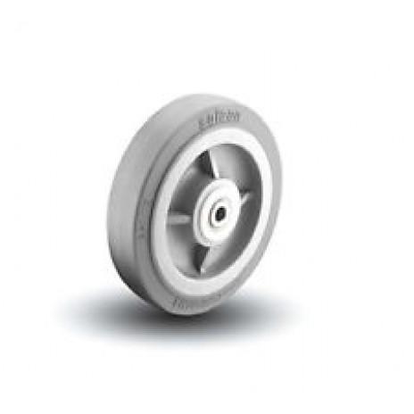 Полиуретановые ведущие колеса (красные) для Swingo 4000 / 5000, арт. 4129262, Diversey