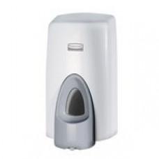Дозатор жидкости для протирки сидений унитазов и ручек дверей туалетов, арт. 1853850