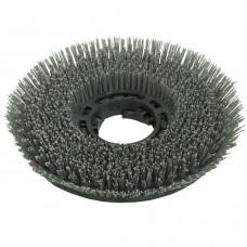 Жесткая (абразивная) моющая щетка для Ergodisc HD, арт. 8504780