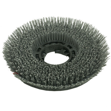 Жесткая (абразивная) моющая щетка для Ergodisc HD, арт. 8504780, Diversey