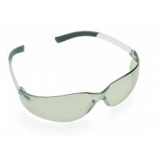 """Защитные очки Jackson Safety V20 Purity, линзы """"помещение/улица"""", арт. 25656"""