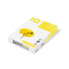 Бумага А4  IQ Ultra 80 г/м (5 шт/упак), арт. 3220