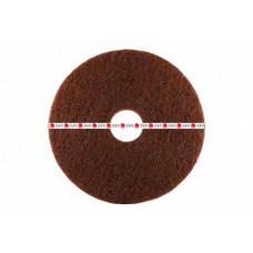 Пад Superpad Braun коричневый