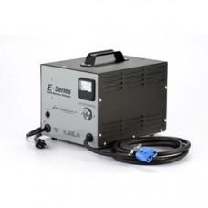 Зарядное устройство для гелевых батарей для Swingo 4000 / 5000, арт. 7518213