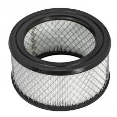 Микро (НЕРА) фильтр для Vento 15, арт. 7514885