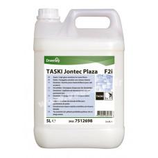 [Защита полов] TASKI Jontec Plaza Защитное средство для неупругих напольных поверхностей, 5 л, арт. 7512698