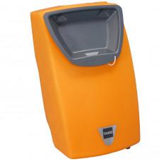 Резервуар для воды для Ergodisk HD / 165 / 200 / Duo, 10 л, арт. 8504390