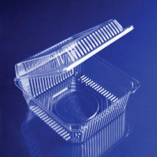 Контейнер для еды ИП-15, ука (400 шт/упак)