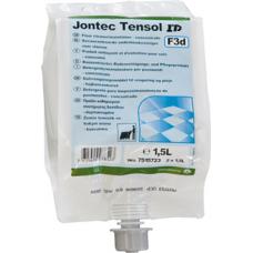 [Стриппер] TASKI Jontec Tensol ID Концентрированное моющее и поддерживающее средство, арт. 7515723