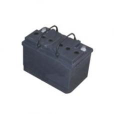 Аккумулятор для Swingo 1650 / XP, арт. 7514962