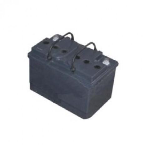 Аккумулятор для Swingo 1650 / XP, арт. 7514962, Diversey
