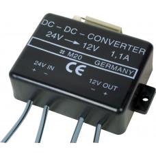 Адаптер для зарядного устройства для Swingo 2500, арт. 7509571