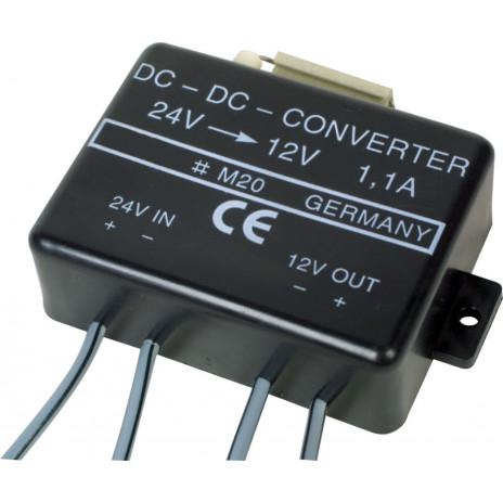 Адаптер для зарядного устройства для Swingo 2500, арт. 7509571, Diversey