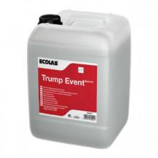 Жидкое моющее средство для посудомоечных машин Trump Event Special  12 кг / 9,8 л, арт. 9055240