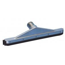 Металлическая насадка Premium для подбора воды для Vacumat, арт. 8500490