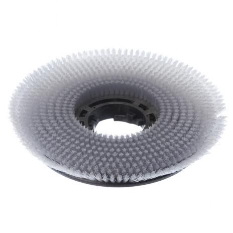 Моющая щетка для Ergodisc / Swingo, арт. 8504750, Diversey